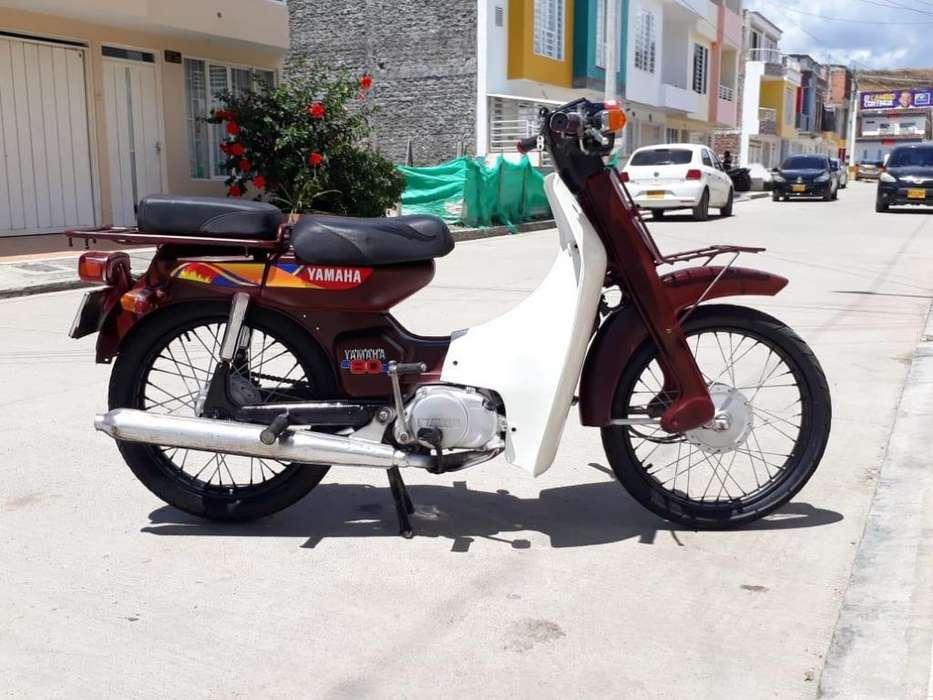 yamaha V 80 EXCELENTE ESTADO 3184464955
