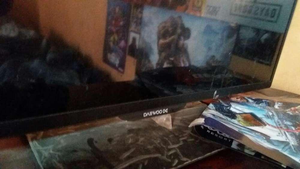 en Riobamba Vendo <strong>plasma</strong> 180 0999087220