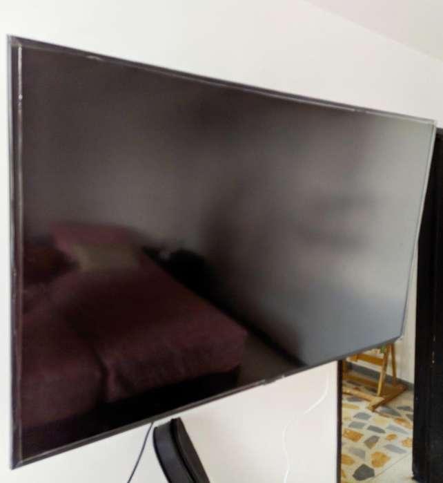 Tv <strong>samsung</strong> 4k 58pulgadas