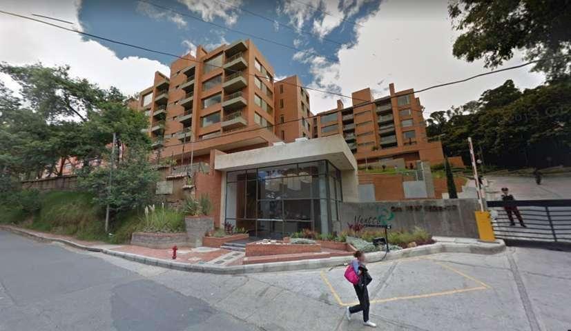 <strong>apartamento</strong>, Arriendo, Bogota, COLINA DE SUBA, ABIDM2764