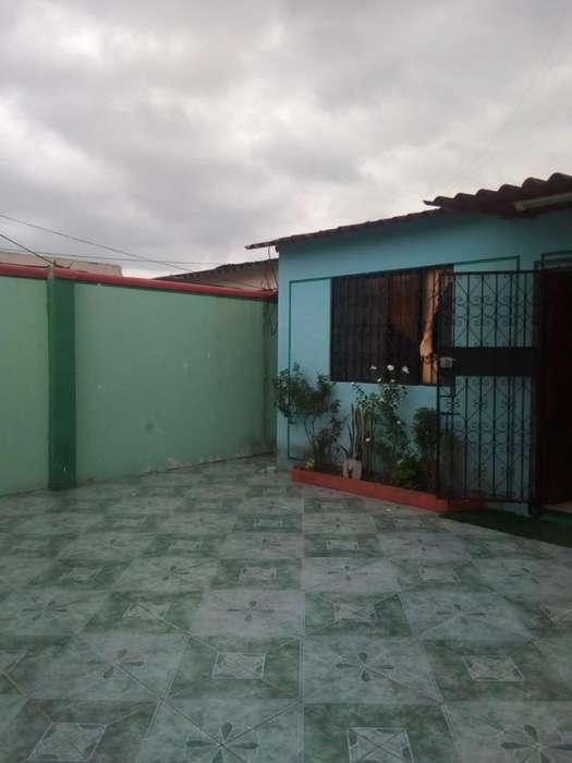Casa en Venta en Samanes 4 cerca del Parque de Samanes