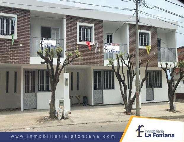 COD:3340 Vendo Casa en el Barrio Claret-Atalaya