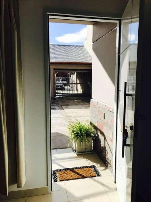 op20 - Departamento para 2 a 6 personas con cochera en Puerto Madryn