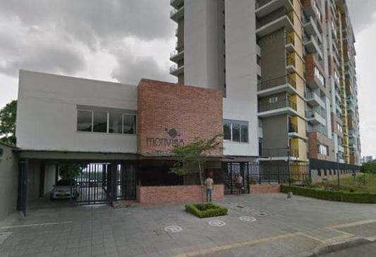 <strong>apartamento</strong> EN VENTA. BARRIO SAN MARTÍN. MONVISO. 65M2.