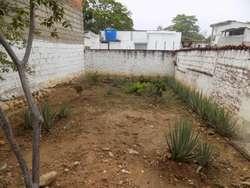 VENTA DE CASA EN CAMPONUÑEZ, NEIVA