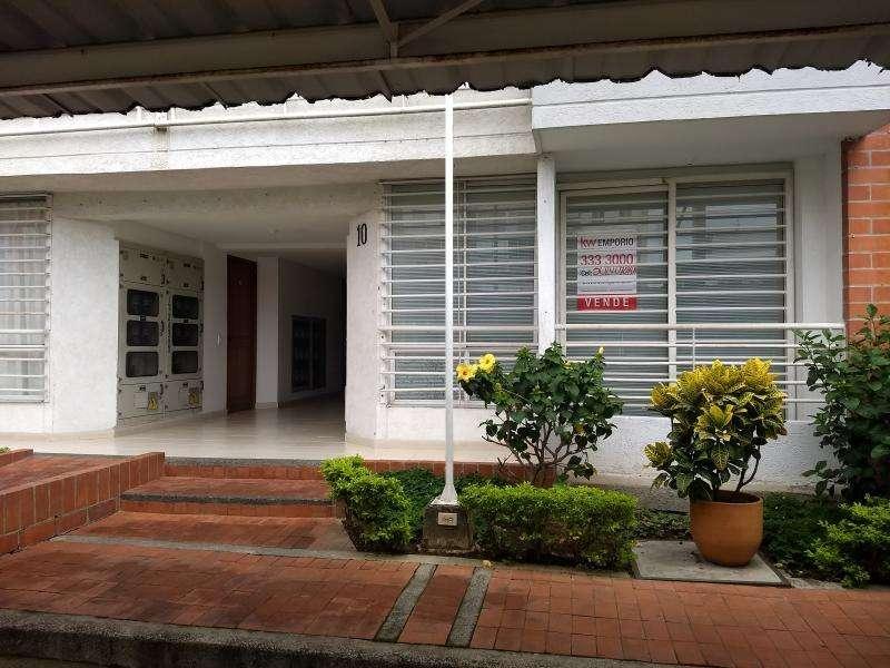 Cod. VBKWC-10403578 Apartamento En Venta En Cali Valle Del Lili