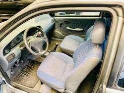 Fiat Palio 1.3 S 1999