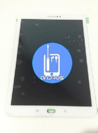 Display Samsung Galaxy TAB S2