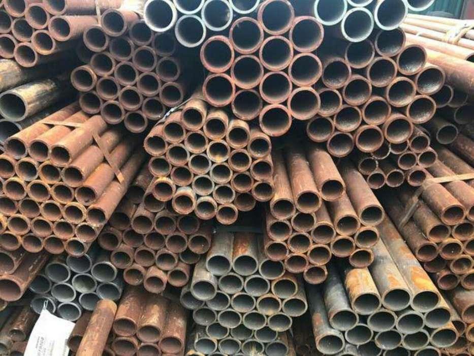 Tubos tubs tubos Metalics