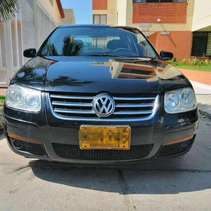 Volkswagen Jetta 2013 - 83000 km