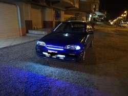 Chevrolet Forsa 2 Modelo 1996