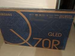 Televisor Samsung QLED 65