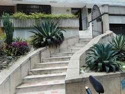 Casa En Arriendo En Bucaramanga Terrazas Cod. ABCLV-5447