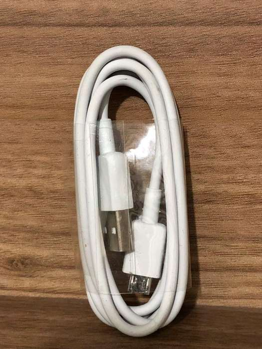Cable de Datos Huawei