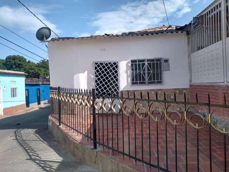Casa En Arriendo En Cúcuta Alfonso Lopez Cod. ABPRV-1297