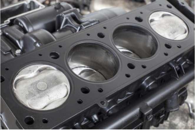<strong>repuestos</strong> automotrices para gasolina y diesel
