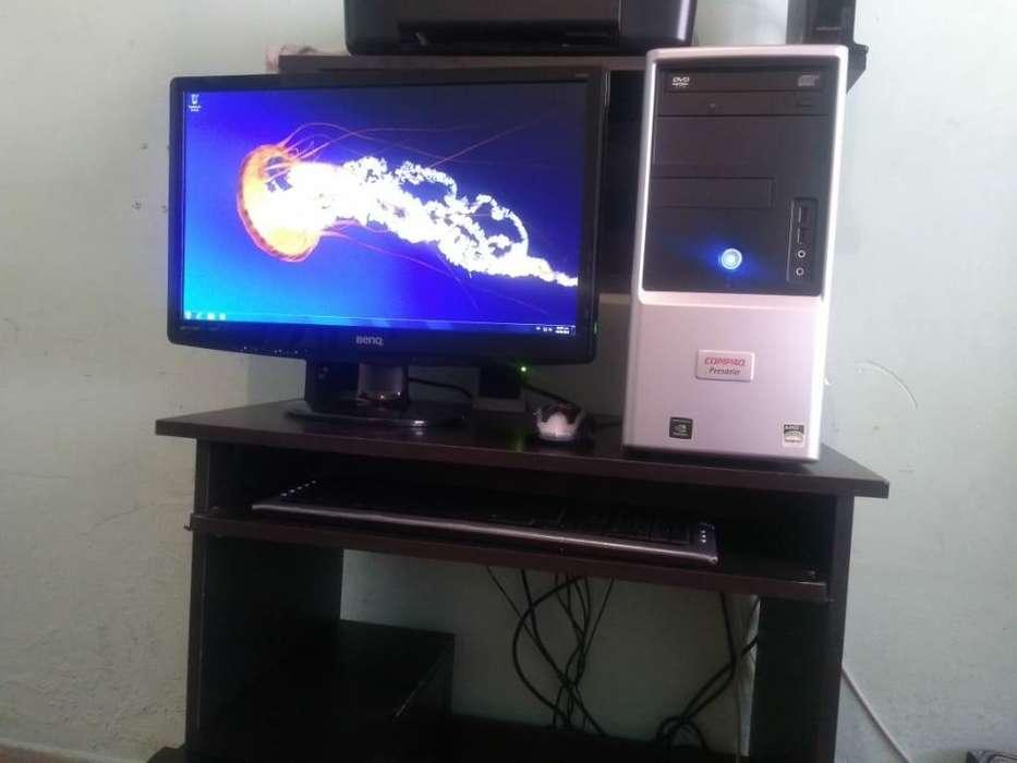 Computador Dr3