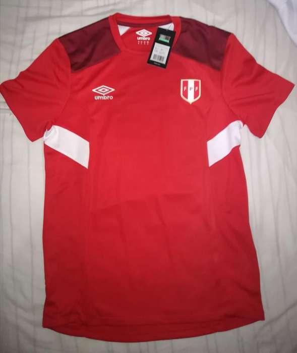 519e2155c <strong>camiseta</strong> Entrenamiento Umbro Selección M