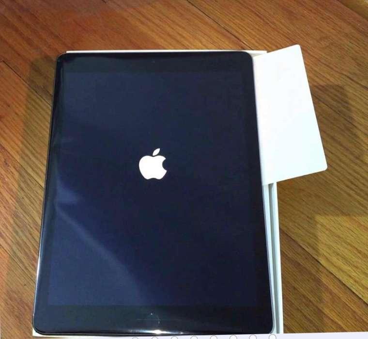 iPad Air 2 128 Gb !!!