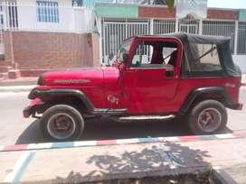 Jeep Carros Usados En Colombia Venta De Carros Usados En