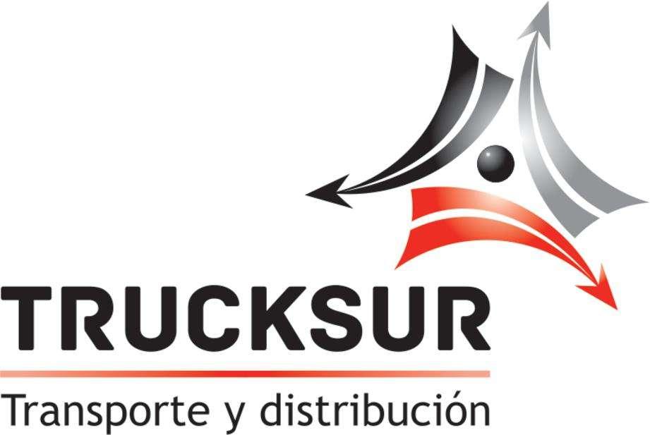 TRUCKSUR CARGAS SRL Transportes de cargas generales