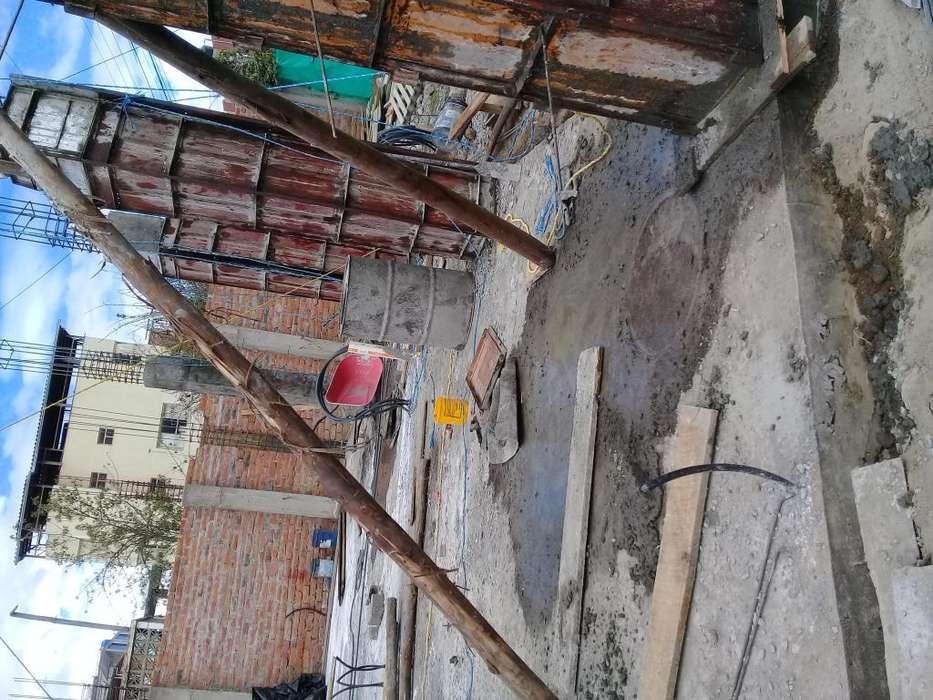 Concretera Encofrado ambato 0979082528