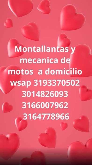 DES VARAMOS MOTOS A DOMICILIO EN BUCARAMGA 3193370502