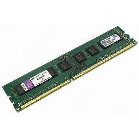 Memoria Ram Ddr2/<strong>pc</strong>2 4300/512mb/533mhz