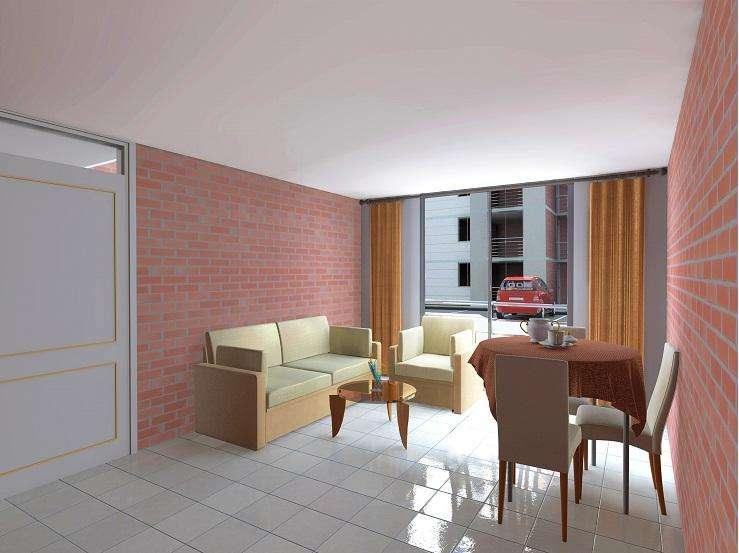 OPORTUNIDAD UNICA; vendo <strong>apartamento</strong> en Ibagué Tolima Colombia, cedo crédito Davivienda.