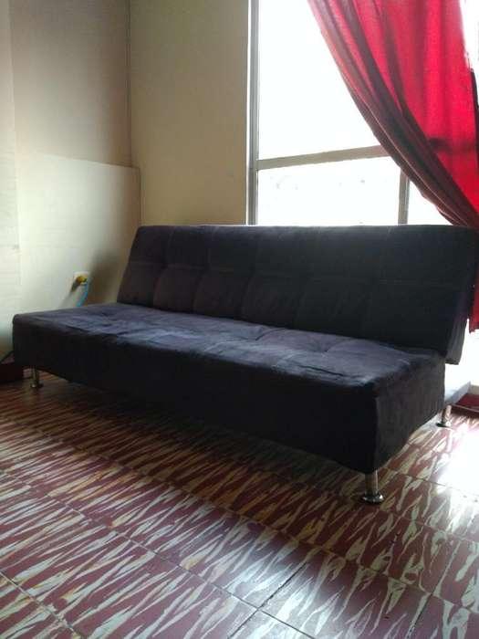<strong>sofa</strong> Cama Doble