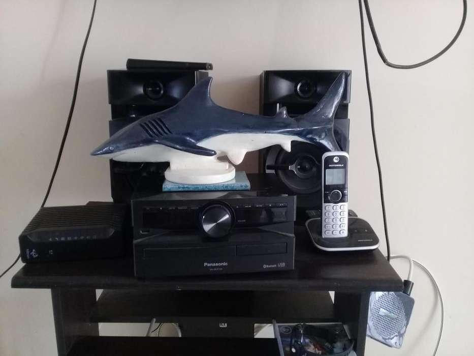 oficina decoracion tiburon 3014182032