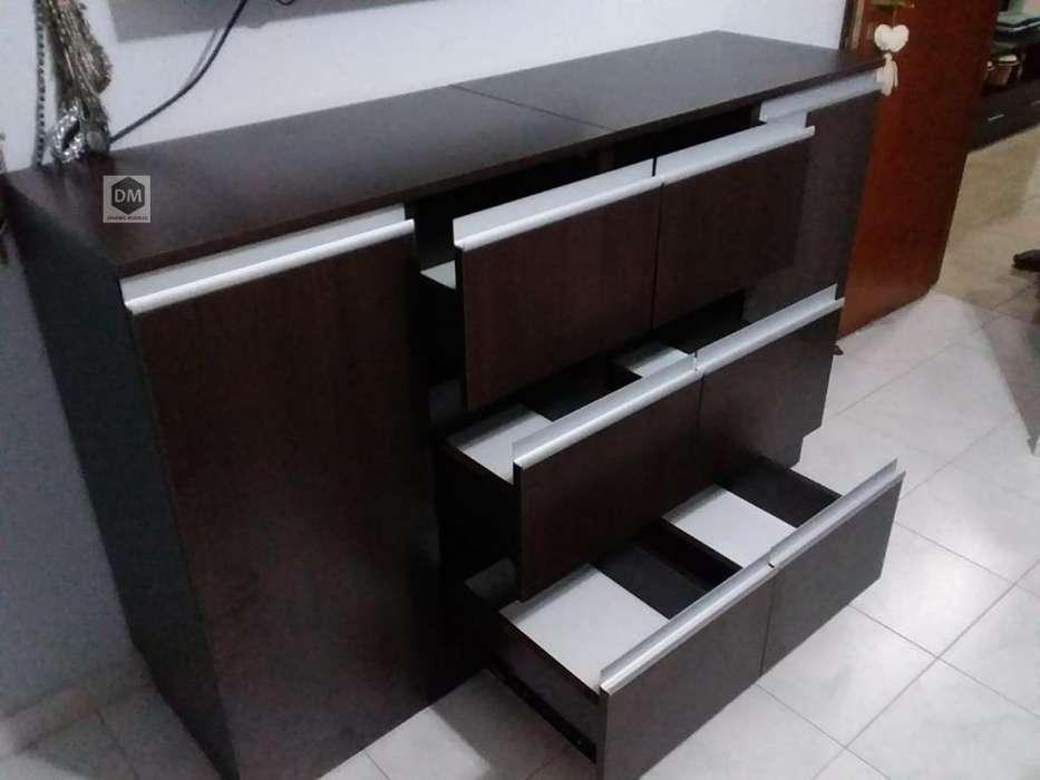 <strong>muebles</strong> a medida para tu emprendimiento presupuesto sin cargo