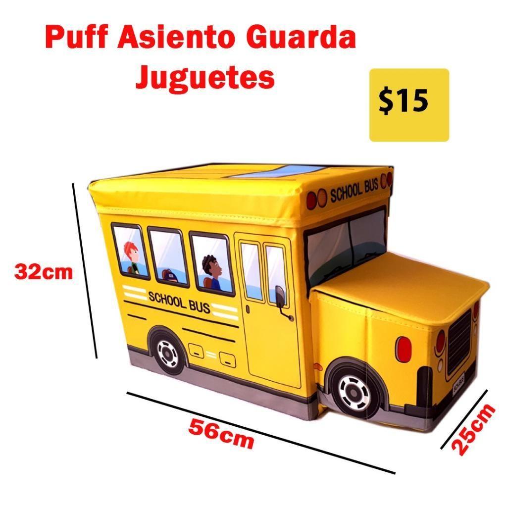 Bebes Carro Quito Puff Qhbsrcxtd Guarda Niños Juguetes v80OmywNnP