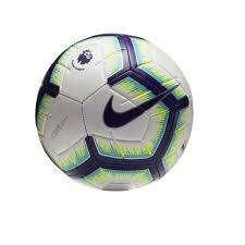 vendo Pelota Nike Premier League (MINI)