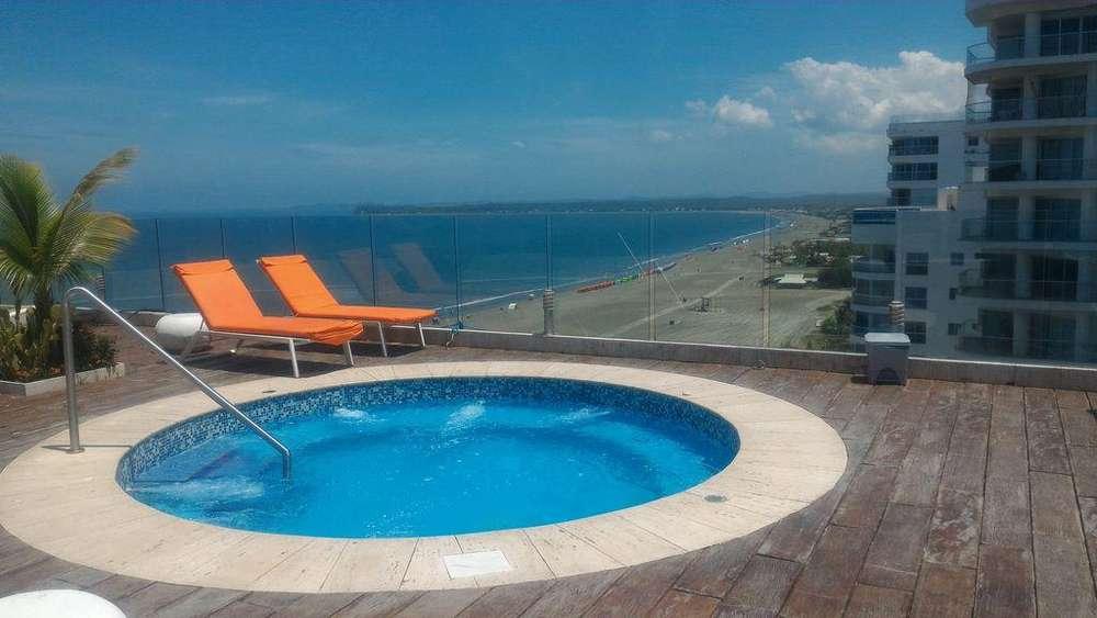 Alquiler de apartamentos en Bocagrande, El Laguito, Morros, Crespo, Cartagena de indias Colombia