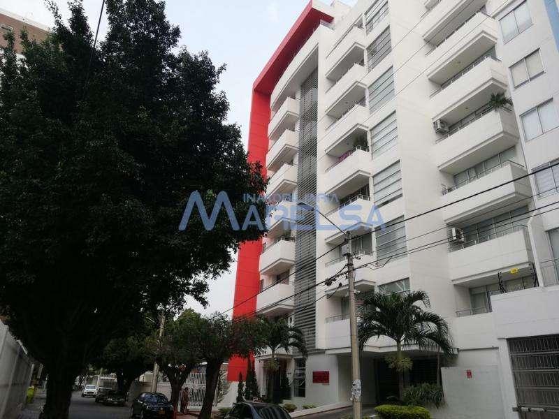 Cod. VBMAR-5707 <strong>apartamento</strong> En Venta En Cúcuta Colsag