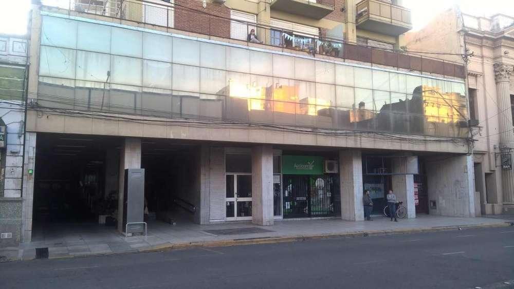 Oficina en Venta en Centro, Santa fe