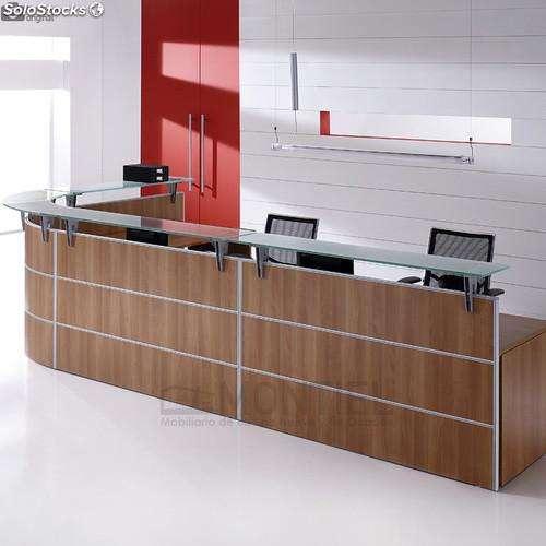 DIVI<strong>silla</strong>S GARCIA S.A.S todo lo relacionado en modulares para tu oficina,y reparación en <strong>silla</strong>s