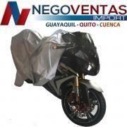 14321a4749c COBERTOR PARA MOTOS DE OFERTA - Quito