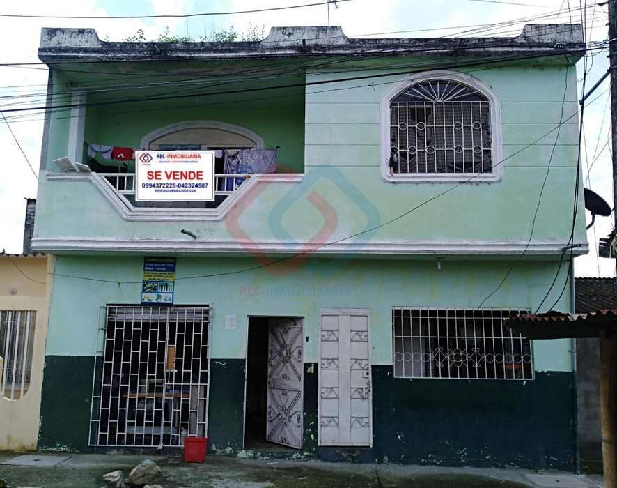 COD# 157 VENDO HERMOSA EN LA ALEGRIA, CERCA DE MUCHO LOTE, FLORIDA, HUANCAVILCA, MONTEBELLO, SAMANES