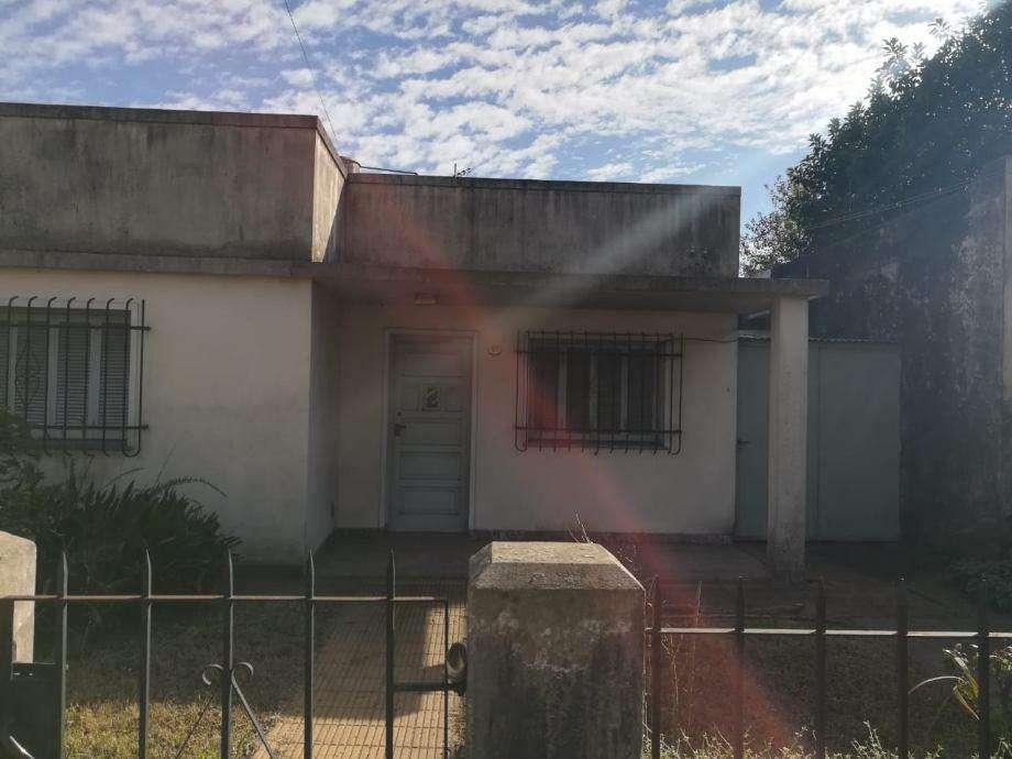 Casa en venta en Marmol