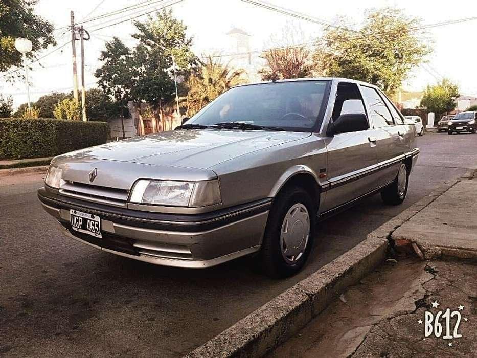Renault R 21 1993 - 180000 km