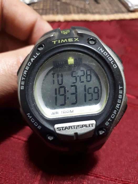 2928419011a5 Ironman  Relojes - Joyas - Accesorios en Argentina