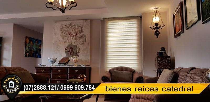 Departamento de venta en Avenida Isabella Catolica - 1ero de mayo – código:15763