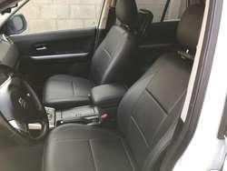 Venta Suzuki Sz 2017 Automatica