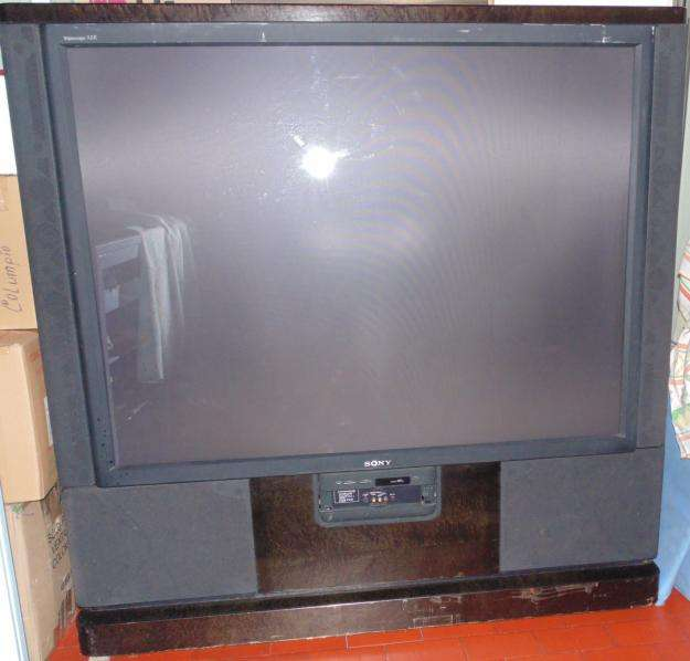 Excelente <strong>televisor</strong> Sony 65
