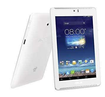 Tablet Asus 7 Pulg Funcional con Detalles wasap 3212764154