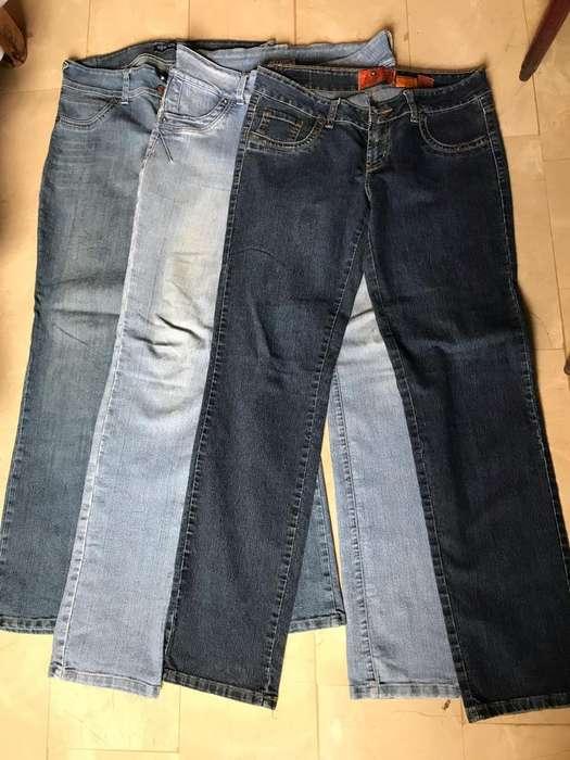 a19c6312c8 Pantalones para mujer  Ropa y Calzado en venta en Ecuador