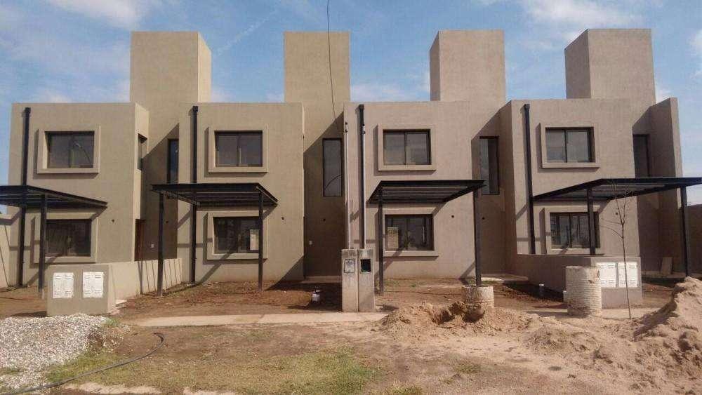 Casa en venta, Valle Cercano, calle publica sN