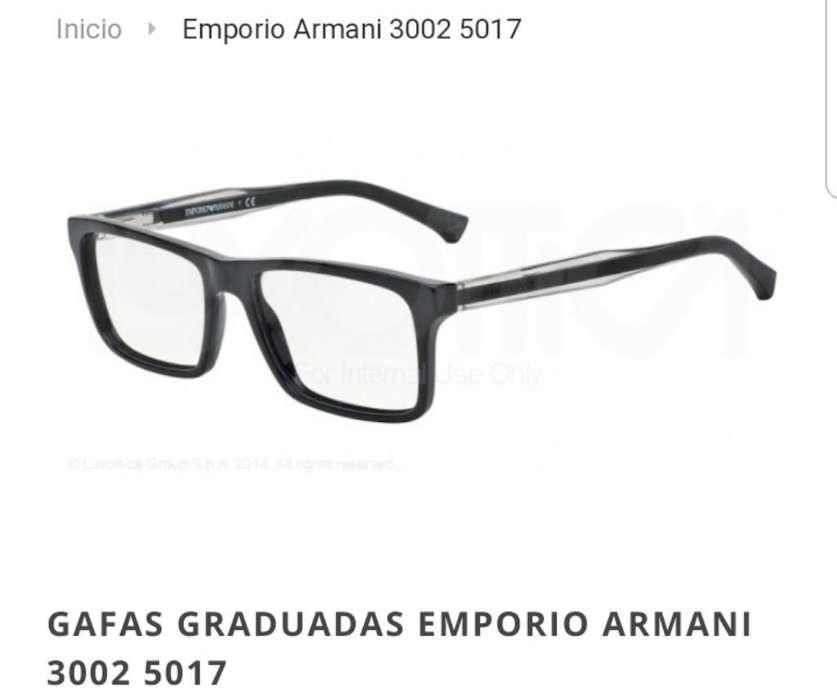 99b818c3ac Armani Perú - Relojes - Joyas - Accesorios Perú - Moda y Belleza P-2